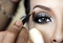 Maquiagem para Noivas, Mães e Madrinhas