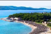 Solaris Beach Resort - your TOP destination