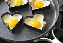 ▀ Make food ▄