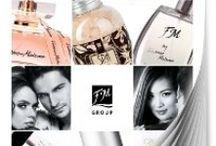 Fm Group / Tu znajdziesz aktualne katalogi Fm Group