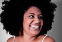 Gente Bonita / Eu gosto de ficar perto de Gente Bonita Gente que faz bem pra Gente Gente que faz bem pra Vida http://www.crisaugusta.com.br