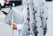 Street Style / Street style at its best