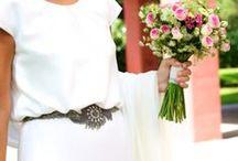 Belts for brides/cinturones para novias / Craving for the perfect belt, lace, embroderies, metalwork, crystal...  Buscando el cinturón soñado de pasamanería, pedrería, bordados...