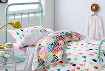 Fabric   Peculiar Pillows