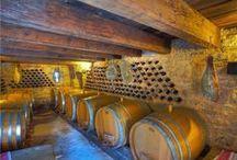 Wine tradition in Solaris
