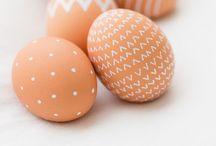 La fête de Pâque