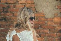 Otaduy / Be different bride