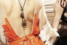 Fashion details/Detalles de ropa