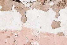 Pale Pink/Rosa palo