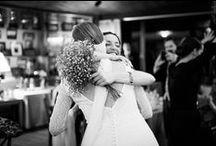 Charming weddings/bodas con encanto