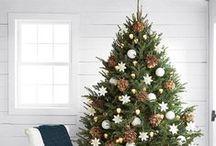 Christmas ideas/ ideas para Navidad