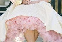Rockabilly pastell Hochzeit / Dekoration, Details und Inspiration zur Hochzeit in den Farben pastellgrün/aprikose