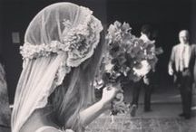 veils and more/velos y mucho más / Loving veils /Adoramos los velos