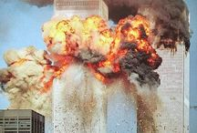 911 / A day we should never forget