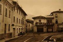 Geschichte Hotel Gallo