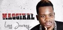 Zimdancehall / Dancehall sub genre from Zimbabwe