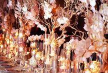 EnOv8 Wedding Flowers