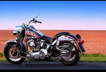Cars and motorcycles I wanna drive / Cars and motorbikes that rock
