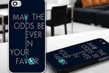 Phone cases / Best phone cases ever! #iphone #phonecase #phone