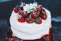 Best cakes/Pasteles 10