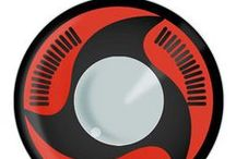 Itachi Mangekyo Sharingan / All About Itachi Including Contact Lenses