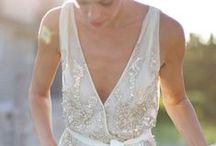Bling bling bride/novia bling bling