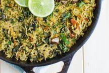 Recipe: One pot meal / One pot recipes