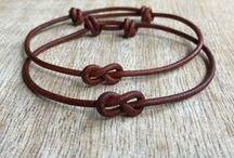 corbu bracelets