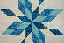 Quilts / by Dena Pope