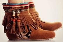Love4Shoes