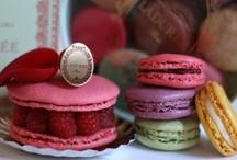 love ♥ sweets