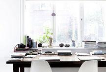 interior decoration. / interior decoration. x