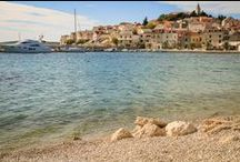 Visiting Croatia / Visiting Croatia and popular Croatian tourist attractions, landmarks,unique cities, Unesco sites, coastal landscape and attractions, to Croatia's national parks. I share stories about the delicious local Croatian food, traditions and culture of the beautiful Croatian country and people. Check out more details on Croatia travel below http://travelphotodiscovery.com