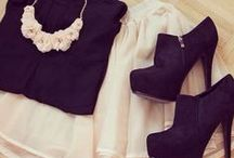 My Perfect Style / <3 Fashion <3