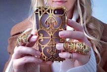 IPHONE.CASE / by f a r i d a™🔺 k m💋