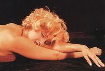 Solo Marilyn... / Solo Marilyn...