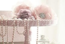 Perlas / Simplemente perlas