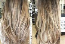 hair obsession