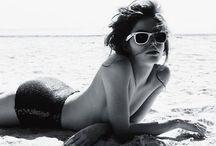 Beach :: Body & Buns