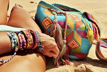 Beach :: Bags / Can't go to the beach without your beach bag!
