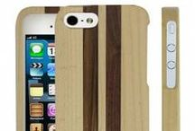 iPhone 5S Wooden Cases - Unique Designs & Special Prices / Best & Cheap Wooden Cases by PhonePartsUSA.com