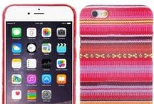 iPhone 6 Cases / Stylish iPhone 6 Cases