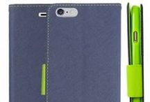 iPhone 6 Plus Cases / Beautiful iPhone 6 Cases For Cheap Prices