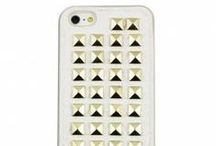 iPhone 5S Cases / Brand New and Beautiful iPhone 5S Cases