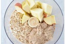 food | healthy recipes.