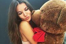 TEDDY.BEARS