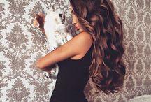 A.CAT / by f a r i d a™🔺 k m💋