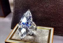DIAMONDS™