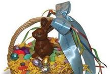 Easter / Lot's of Easter candies and chocolates to choose from!