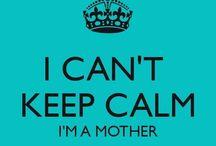 Zwangerschap & Quotes / De mooiste quotes voor zwangeren